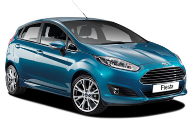 FORD FIESTA ESSENCE 2013