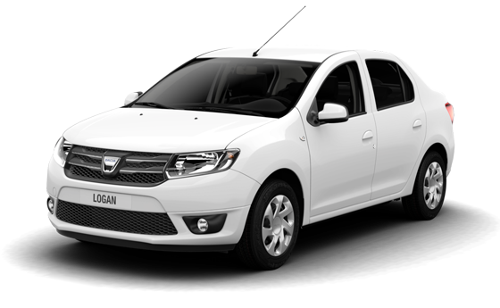 DACIA LOGAN (ESSENCE) 2013 OR SIMILAR